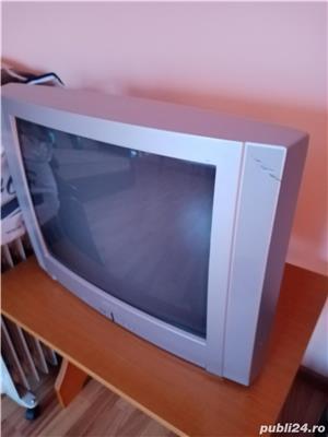 Vand televizor - imagine 4