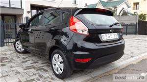 Ford Fiesta NEW MODEL //EURO 5 // - imagine 4