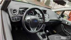 Ford Fiesta NEW MODEL //EURO 5 // - imagine 8