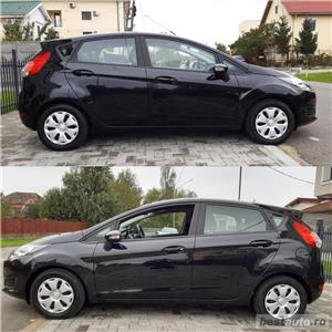 Ford Fiesta NEW MODEL //EURO 5 // - imagine 6
