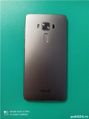 Asus ZenFone 3 Deluxe - imagine 3