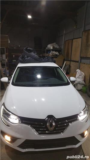 Renault R 4  - imagine 9