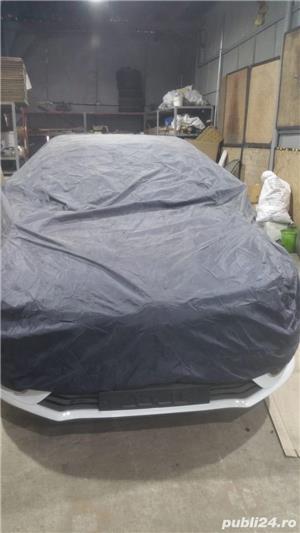 Renault R 4  - imagine 4