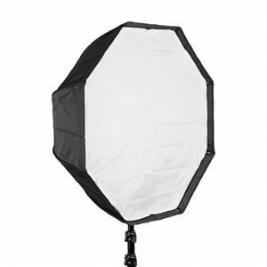 Fancier SB1010 - umbrela tip octobox 80cm - imagine 1