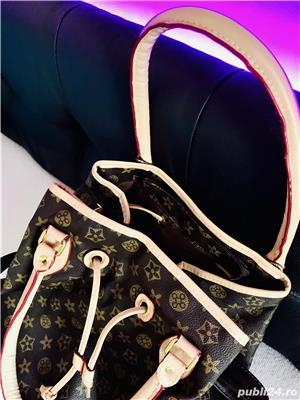 Vând geanta louis Vuitton dama - imagine 3