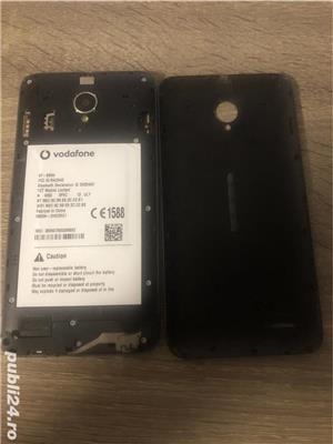 telefon Alcatel  VodafoneVF-895N - imagine 2