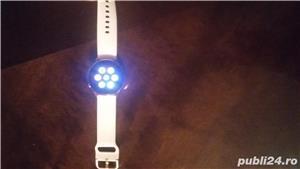 Vând ceas Samsung wear - imagine 1