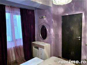 Apartament 2 camere ultrafinisat - zona Decebal - imagine 3