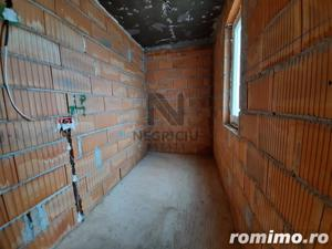 Duplex de tipul P+1E in zona Cora, Dumbravita - imagine 4