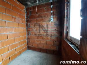 Duplex de tipul P+1E in zona Cora, Dumbravita - imagine 3