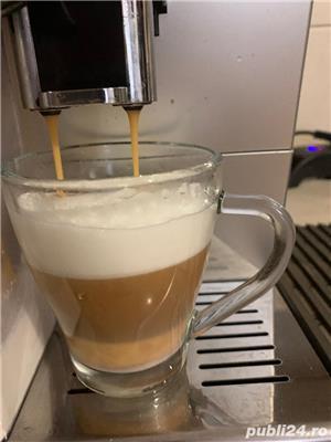 Automat cafea De Longhi - imagine 4