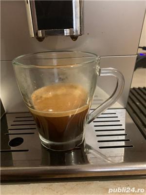 Automat cafea De Longhi - imagine 2