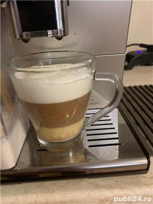 Automat cafea De Longhi - imagine 5