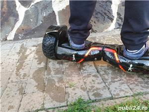 Hoverboard Off Road 8.5'' - imagine 3