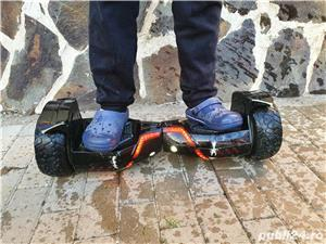 Hoverboard Off Road 8.5'' - imagine 1