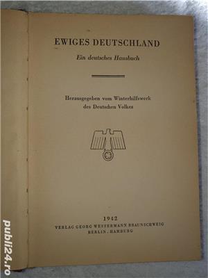 Germania Eterna - imagine 3