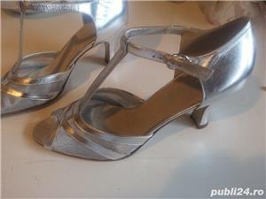 Pantofi dama eleganti - imagine 2