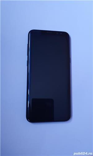 Telefon Samsung S8 plus - imagine 3