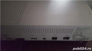 Vând xbox one s 1TB şi 5 jocuri - imagine 2