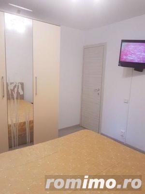Apartament premium 3 camere Victoriei - imagine 9