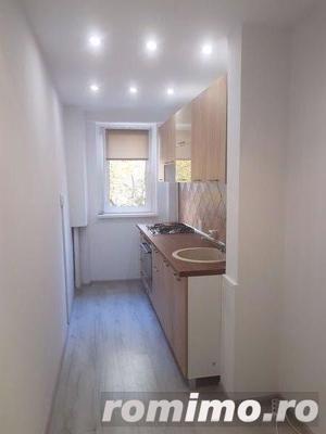 Apartament premium 3 camere Victoriei - imagine 11