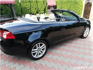 Vw Eos  - imagine 6