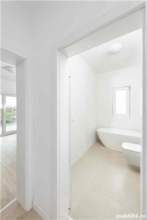 Placerea de a sta acasa e la Sweet Home Residence  - imagine 13