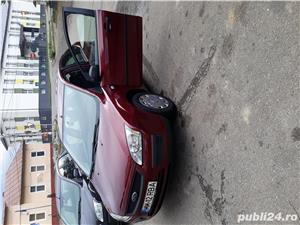 Ford Focus MK2 - imagine 8