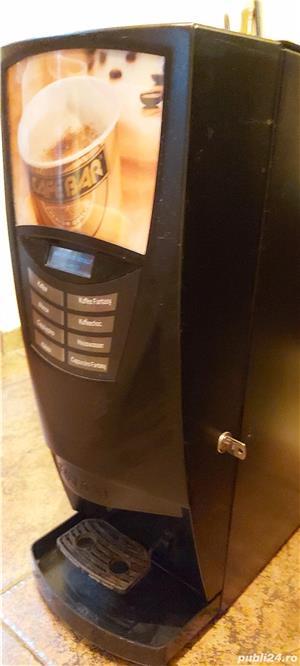 Aparat cafea pt bar/birouri/cabinete/saloane/acasa 750 lei neg - imagine 2