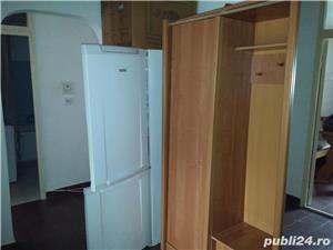 Inchririez apartament cu 2 camere - imagine 5