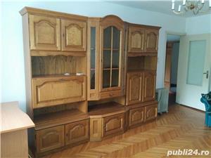 Inchririez apartament cu 2 camere - imagine 1