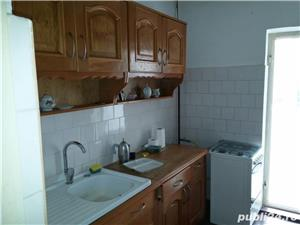 Inchririez apartament cu 2 camere - imagine 2