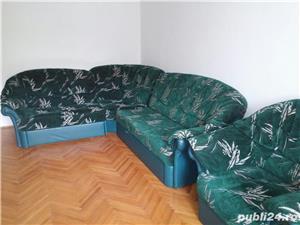Inchririez apartament cu 2 camere - imagine 3