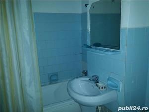 Inchririez apartament cu 2 camere - imagine 7