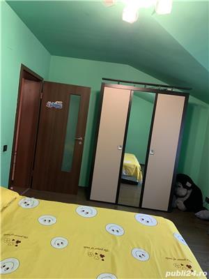 Casa ideală pentru 2 familii  - imagine 4