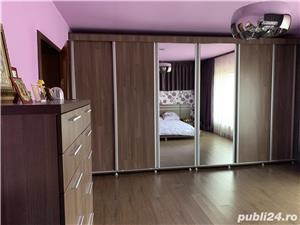 Casa ideală pentru 2 familii  - imagine 7