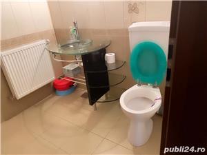 Casa ideală pentru 2 familii  - imagine 5
