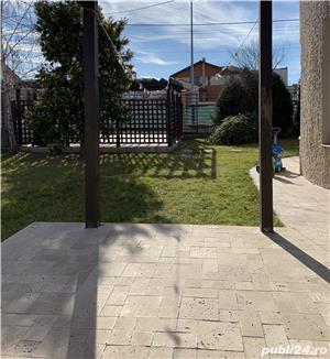 Casa ideală pentru 2 familii  - imagine 9