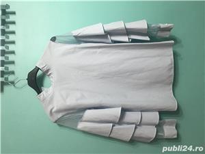 Bluza tip camasa  - imagine 1