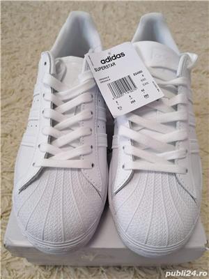 Sneakers Adidas originals - imagine 5