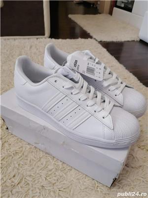 Sneakers Adidas originals - imagine 4