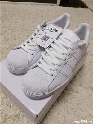 Sneakers Adidas originals - imagine 1