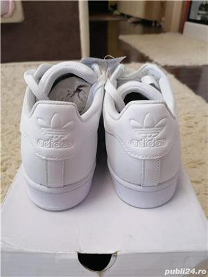 Sneakers Adidas originals - imagine 3