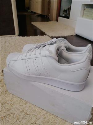 Sneakers Adidas originals - imagine 2