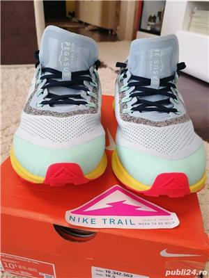 Pantofi Nike originals - imagine 2