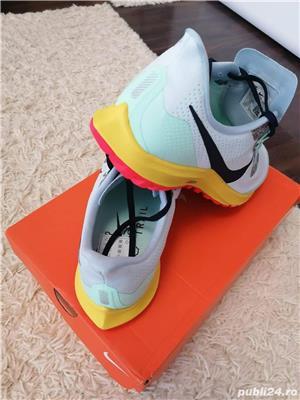 Pantofi Nike originals - imagine 3