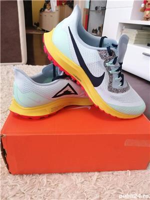Pantofi Nike originals - imagine 5