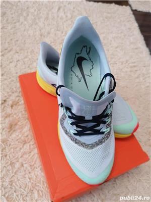 Pantofi Nike originals - imagine 4