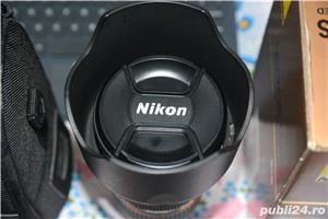 Nikon 24-70 F2.8G ED - imagine 2