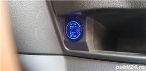 Timonerie, butoane geam Mercedes-Benz Vito W639,  Viano  - imagine 5